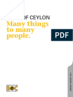 bank_of_ceylon_annual_report_2011.pdf