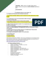 Conhecimentos Específicos - AUDITOR PMT.docx