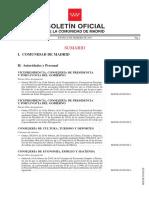 05000.PDF