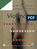 Cartilha-de-Orientações-da-Enfermagem-Forense-ABEFORENSE.pdf