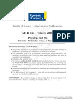 MTH314-w19-assign05-pass (pdf.io).pdf