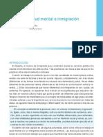3.1SaludMentalInmigracin