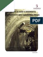Túneles Metro Chile 25Marzo15.pdf