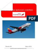 Manual de Servicio a Bordo REV.06.pdf