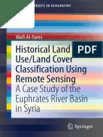 al_fares_w_historical_land_use_land_cover_classification_usi.pdf
