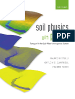 bittelli_m_campbell_g_s_tomei_f_soil_physics_with_python_tra.pdf