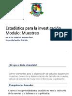 Curso de muestreo.pdf