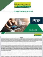 investor-presentation-20181231.pdf