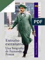 Bréchon Extrano Extranjero.pdf