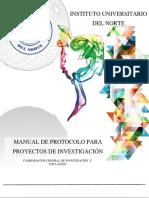 manual metodologia.pdf