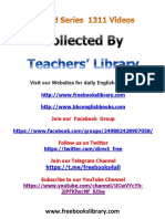 engVid Series By Teachers' Library.pdf