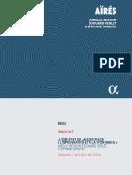 booklet Aires.pdf
