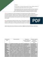 VIDEOJUEGOS, investigaciones. (2).docx