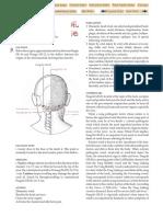GB-20.pdf