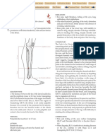 GB-37.pdf