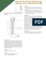 GB-36.pdf