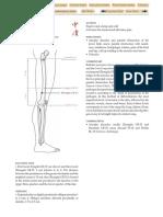 GB-32.pdf