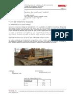 socles de grues.pdf