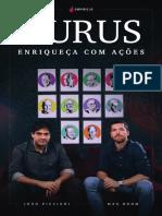 Gurus_e-Book.pdf