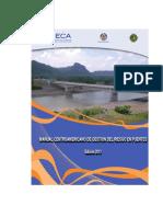 Manual_Centroamericano_de_Gestion_del_Riesgo_en_Puentes.pdf