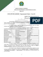 Nota Tecnica 020_2018.pdf