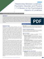 MUSHTAQ_Relationship_Loneliness_Psychiatric_disorder_2014.pdf