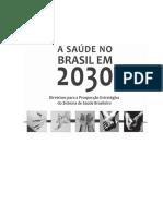 Saude_Brasil_2030_Fiocruz_Ipea.pdf