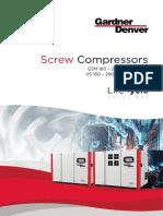 ESM 160 - 290 Brochure.pdf