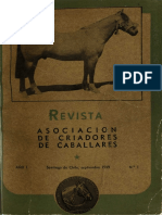 1949 FEDERACION DE CRIADORES DE CABALLARES.pdf