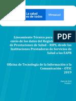 Lineamientos-Tecnicos-para-IPS (1).pdf