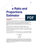 Odds Ratio and Proportions Estimator.pdf