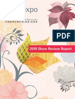 2018 Post Show Report (1)