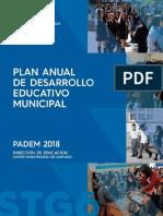 1-PADEM2018.pdf