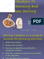 Introduction_To_Programming.ppt