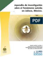 Compendio Suicidio.pdf