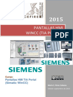 2-Pantallas HMI WinCC (TIA PORTAL).pdf