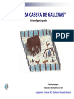 Crianza Casera de Gallinas.pdf