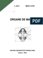 Jula_OM_2004 (1).pdf