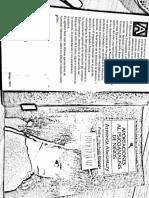 Aportaciones al psicoanálisis de niños .pdf