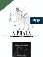Phala 41