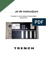 EFD500_Manual FINAL.pdf
