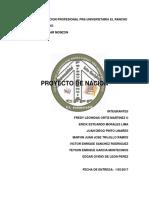 PROYECTO DE NACIÓN 2017.docx