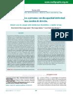 disca.pdf