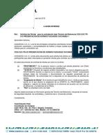 COQ-CUC-TR-015 Condiciones Comerciales FACHADAS CU 2018 (1)