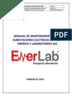 MANUAL-DE-MANTENIMIENTO-PARA-SUBESTACIONES.pdf