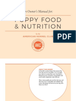 ebooks_PuppyNutrition