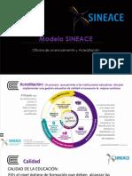 20190213 SINEACE - ICACIT.pdf