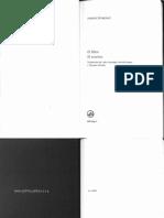 El libro_Zoran Zivkovic.pdf