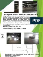 Dialnet-AjedrezEnCubaDesdeCespedesAFidelSegundaParte-6210779