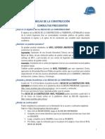 Consultas Frecuentes Becas de La Construccion (3)